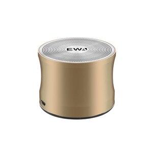 Image 5 - Altoparlanti portatili EWA A109 Wireless Bluetooth Connect Bluetooth 3d surround speaker subwoofer Connect per telefono/Tab/PC