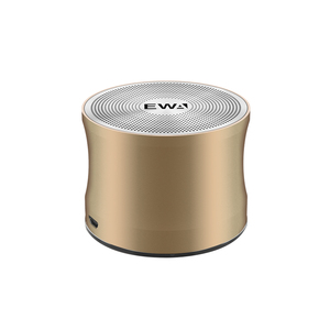 Image 5 - EWA A109 Portable Speakers Wireless Bluetooth Connect Bluetooth 3d surround speaker subwoofer Connect For Phone/Tab/PC
