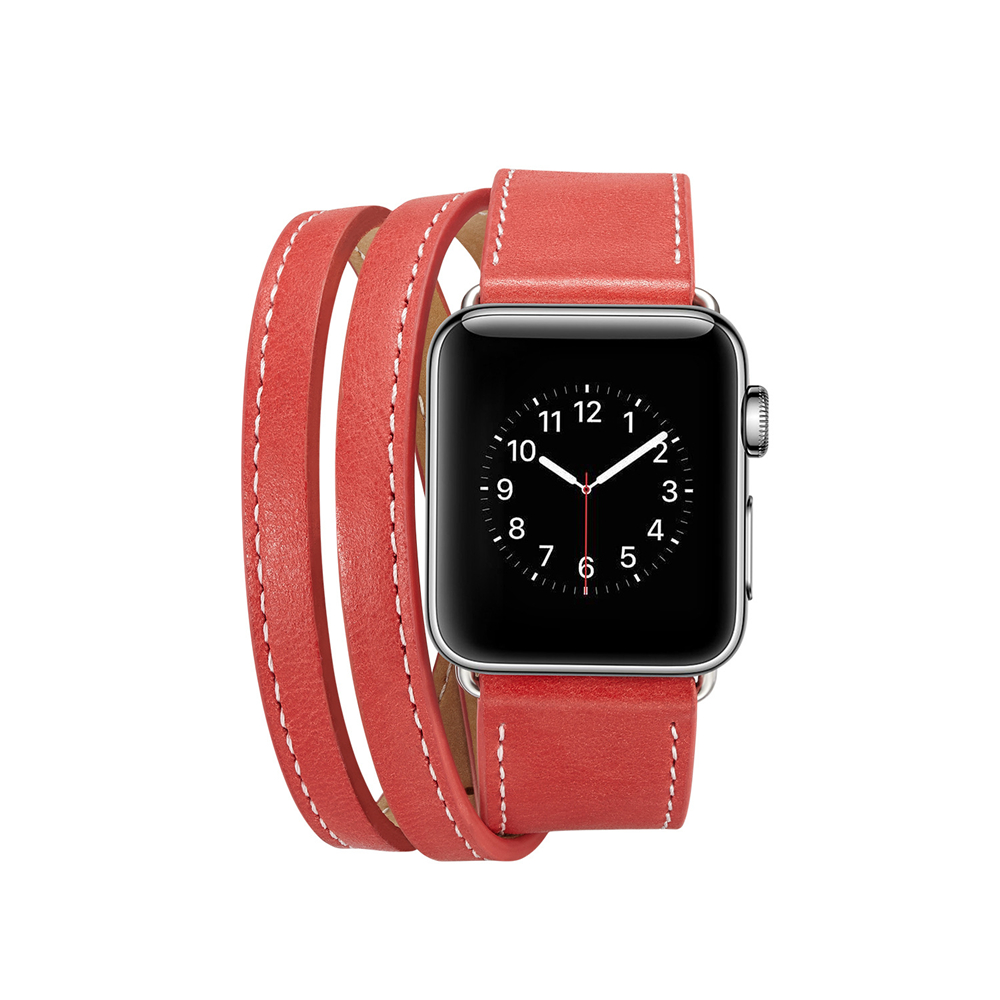 Correa Band with Apple Watch 30