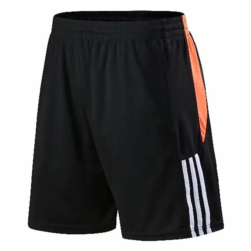 2020 New summer Men sport Running Shorts Jogging Fitness Racing Shorts football Training Track and field Shorts Athletics Short 20