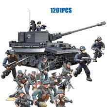 Военный танк sdkfz181 panzerkampfwagen vi ausfe tiger i mega