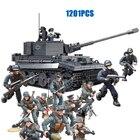 world war military S...