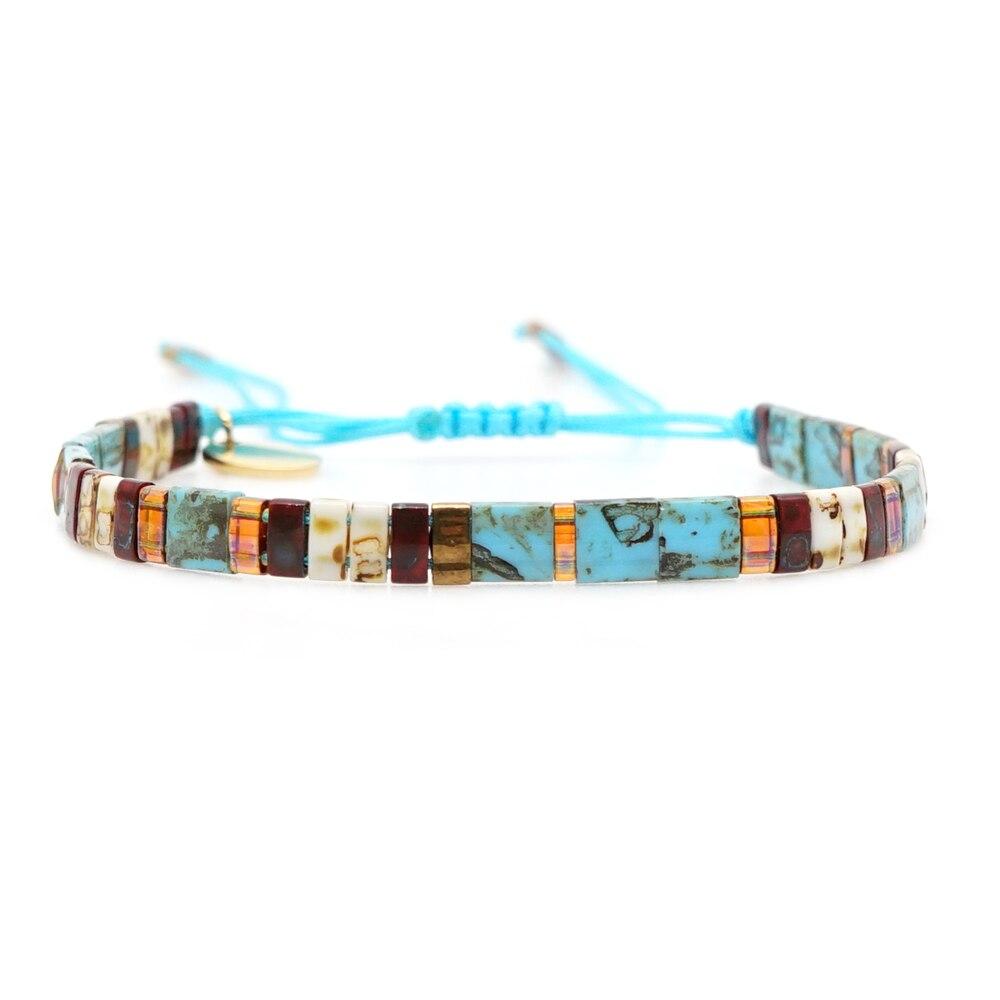 MI-B190264B armband