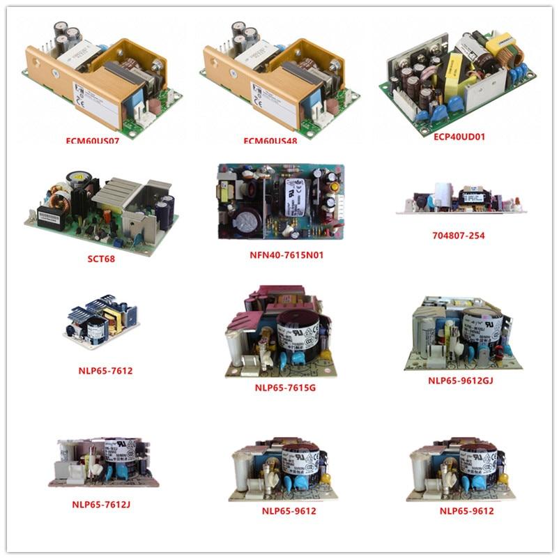 NLP110-9612J|NFS40-7612J|PQ24050QGB20NYQ|AVE250-48S28-4|HW004A0A1-S|CXA10-48D12-SY|NFN25-7628/7608/7629|NAL40-3215/7608J