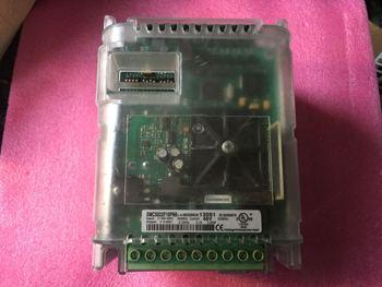 DMCS022F10PN0 Konecranes SWF hoist inverter