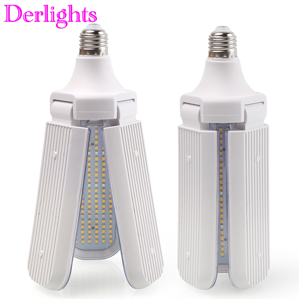2PCS 150W 414LED Full Spectrum Grow Lights E27 AC85~265V Plant Lamp For Indoor Greenhouse Tent Hydroponics Growth&Flowering