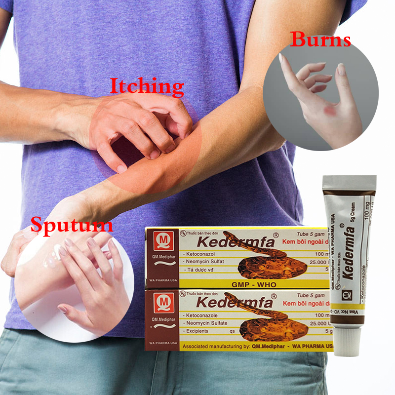 5pcs Profession Snake Oil Itching Ointment Remove Scar Cream Striae Gravidarum Pigmentation Acne Burn Cream Herbal Plaster