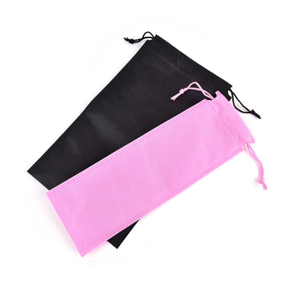 1 Pcs Private Opbergtas Secrect Sex Gewijd Pouch Ontvang Bag Producten Collectie Zak Erotische Adult Sex Toys