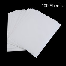 Print-Paper Iron-On Sublimation Heat-Printing Cotton Polyester A4 for T-Shirt Transfer-Accessories