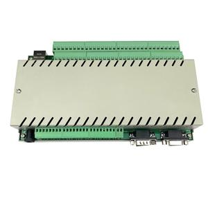 Image 4 - industrial logical controller PLC programmable ifttt automatic home automation analog digital input board rs232 485 ethernet