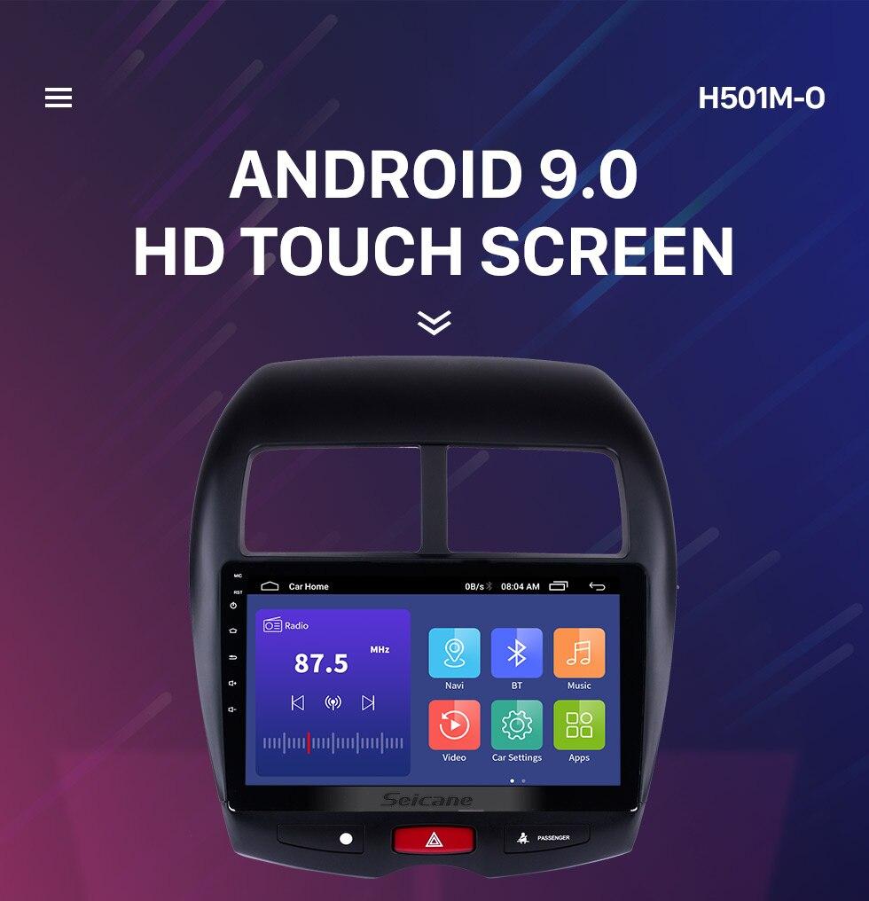 H501M-O_01