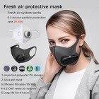 Anti Pollution PM2.5...