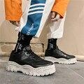 Schuhe Neue Männer Casual Schuhe Turnschuhe Männer Vulkanisierte Schuhe Plattform Turnschuhe Qualität männer Turnschuhe Masculinas V11-13