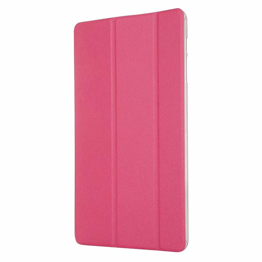 Чехол для Samsung Galaxy Tab A 2016 7,0 T280 T285, магнитная подставка, чехол из искусственной кожи для Tab A6 7,0-3