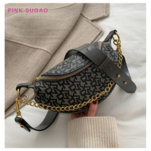 Pink Sugao luxury handbags women bags designer 2019 fashion shoulder ba
