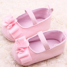 Baby Shoes Lovely baby Sneakers Kids Gir