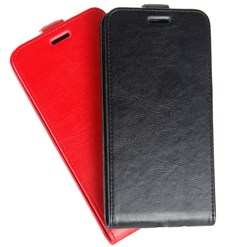 New For Lg K30 2019 Case Cover Flip Leather Case For Lg K30 2019 High Quality Vertical Cover Wallet Leather Case Cover
