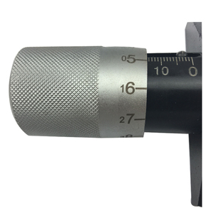 Image 2 - Auto Drive Cam Gürtel Zahnriemen Spannung Gauge Tester Test Tool Universal