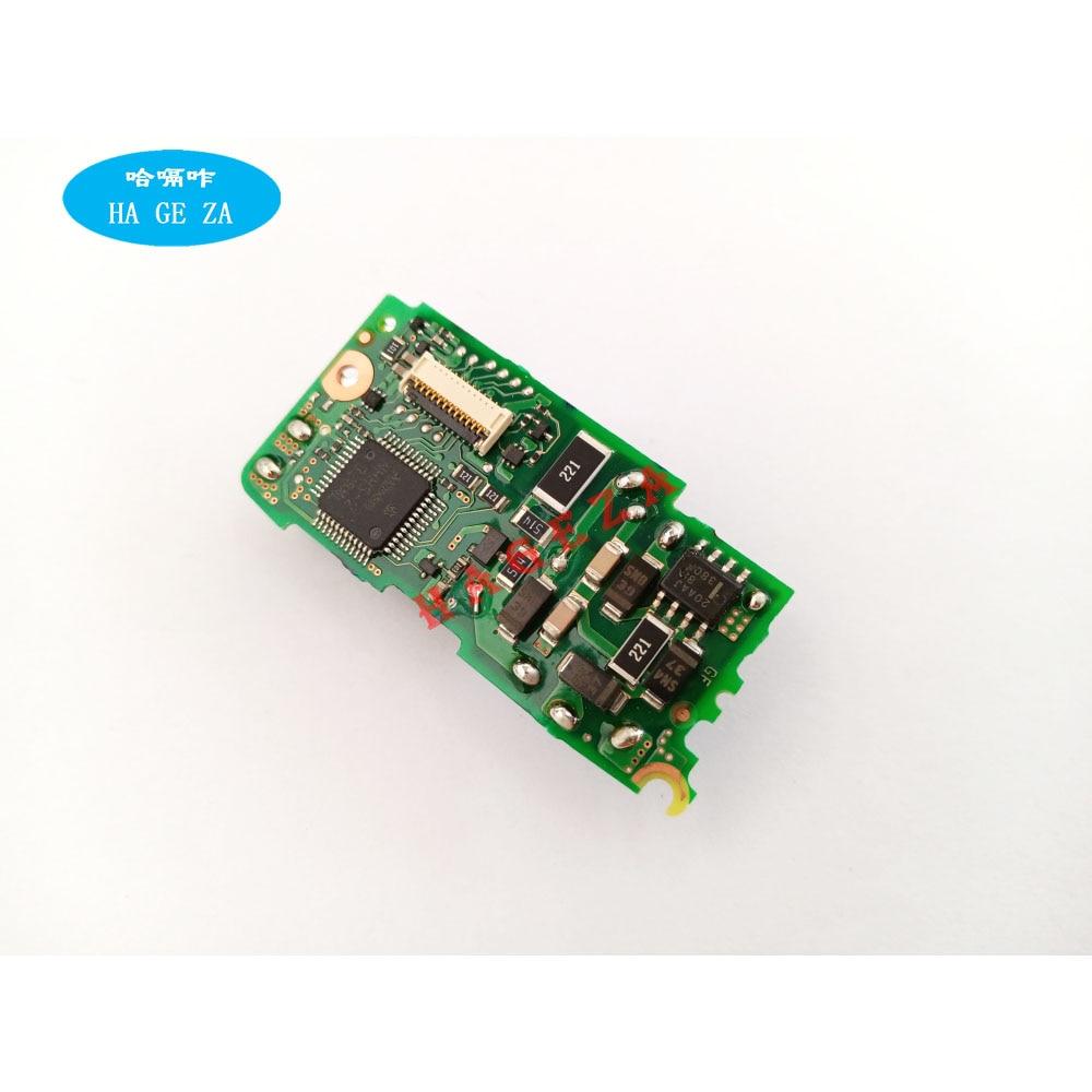 para nikon d800e placa flash 1h998-272 slr câmera peças reposição reparo