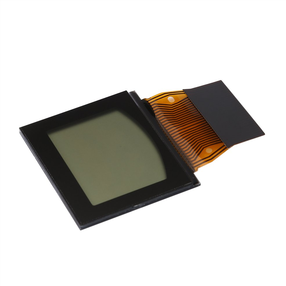 Car VDO LCD Display Screen Pixel Repair Cluster for Nissan QUEST 2004 2005 2006 Dashboard Screen|  - title=