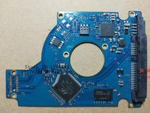 100724712 HDD PCB logic board Good test ST500LT012 desktop hard disk circuit board 100724712 REVA 95% new for haier air conditioning computer board circuit board 0010403511 good working