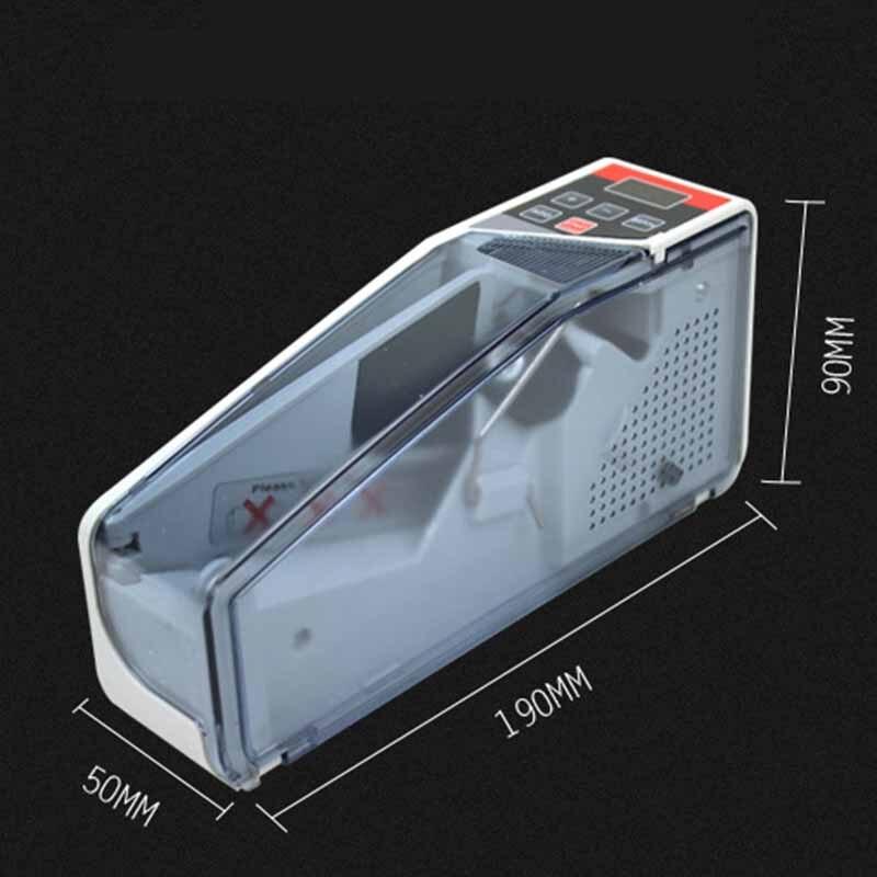 maquina de contagem equipamentos financeiros contadores plug eua 03