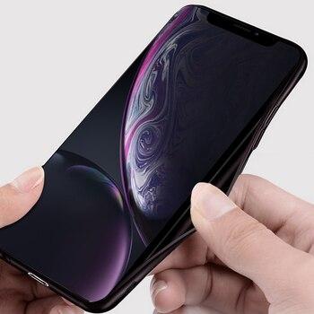 MOFi Fabric Case for iPhone 11/11 Pro/11 Pro Max 2