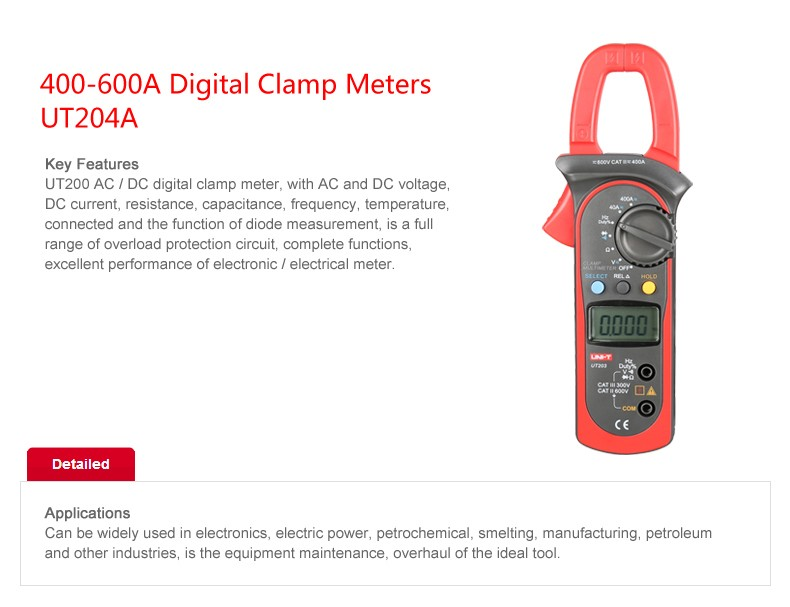 braçadeira digital com teste de temperatura faixa