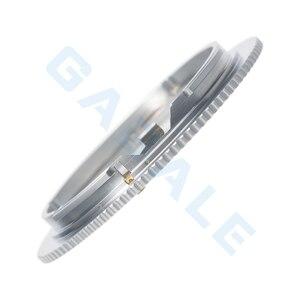 Image 3 - Крепление объектива переходное кольцо для Sony FE E руководство MF линзы и Nikon Z7 Z6 Z50 Z корпус камеры NEX Z