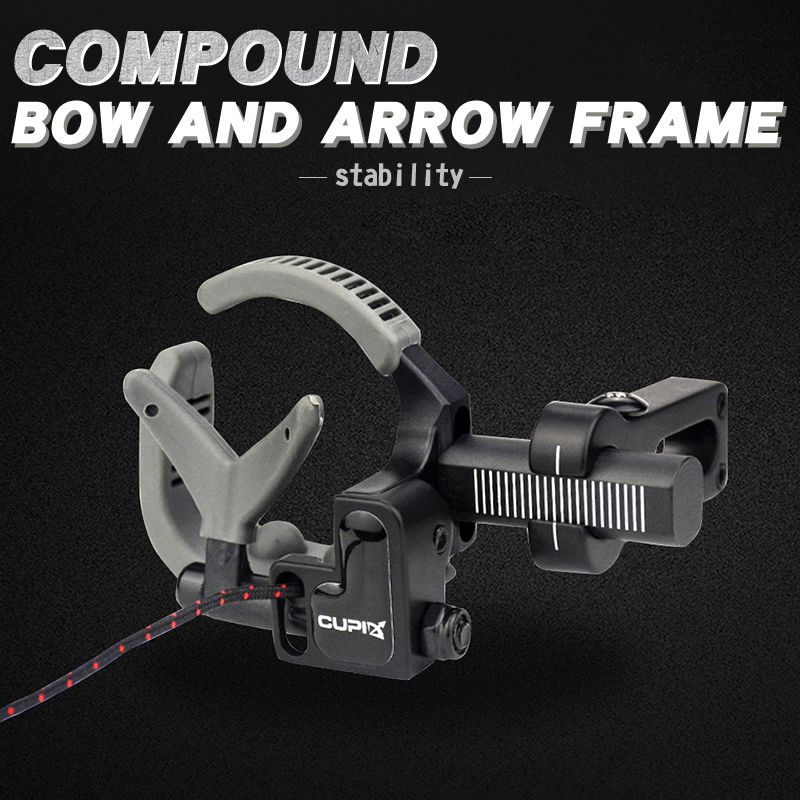 Archery Arrow Rest Recurve Bow Stand Arrow Stand Bow Bracket Bow Rack Compound Bow Accessories Bow And Arrow Hunting Bow Holder Buy At The Price Of 18 64 In Aliexpress Com Imall Com If a player pierces themselves with the arrow, they will obtain a stand. imall