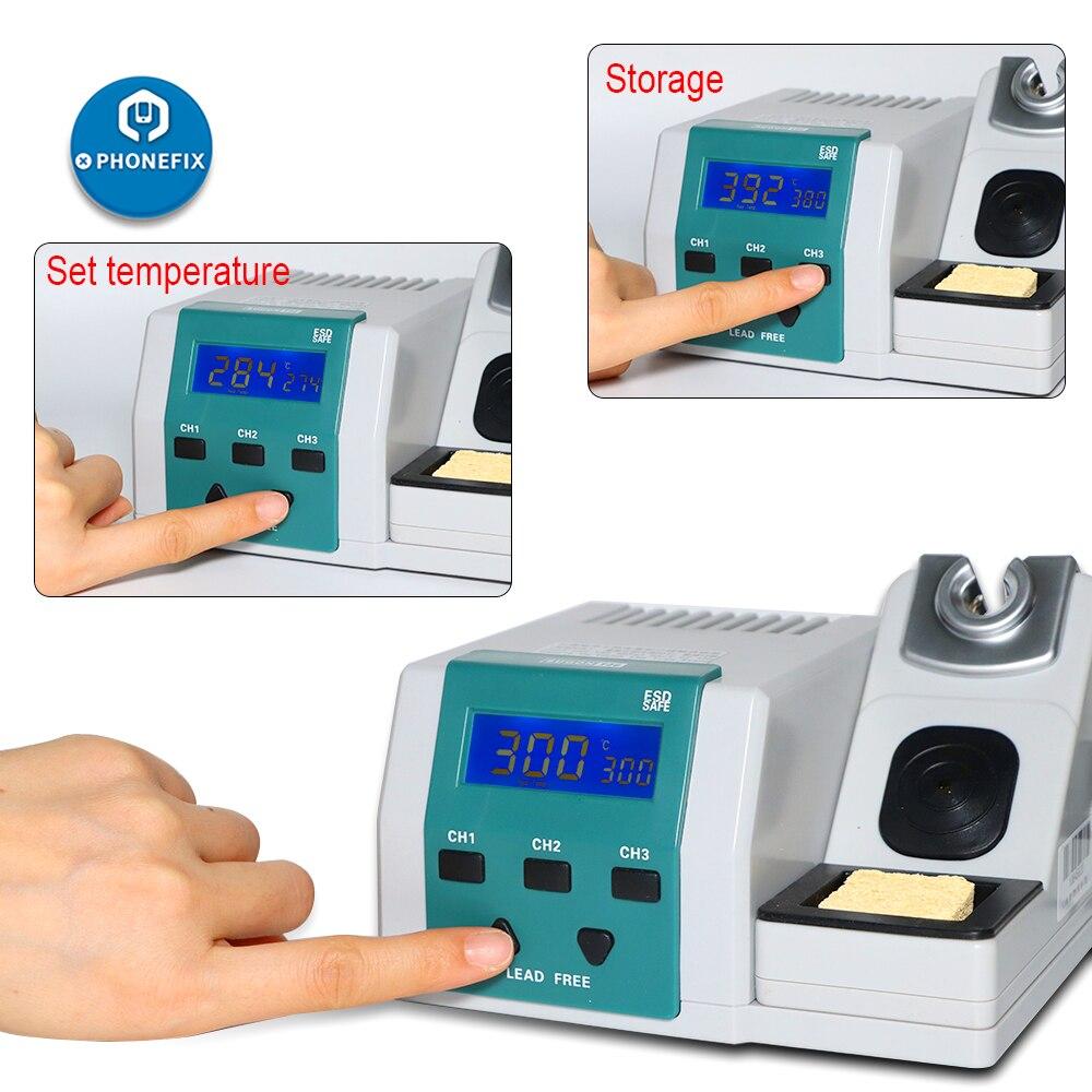 home improvement : Ignition Coil for Echo GT-2000 GT-2400 SRM-2100 SRM-2100SB SRM-2110 SRM-2400 SRM-2410 PB-2400 PB-24LN