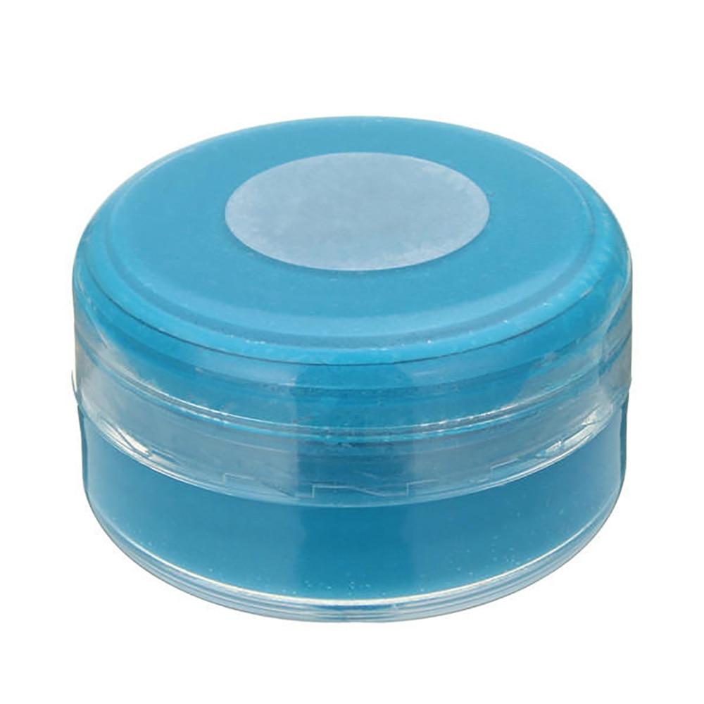 5 Micron 20g Diamond Polishing Lapping Paste Compound Lapping Compound Glass Metal Tool Micron Tool