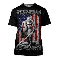 shirts#3
