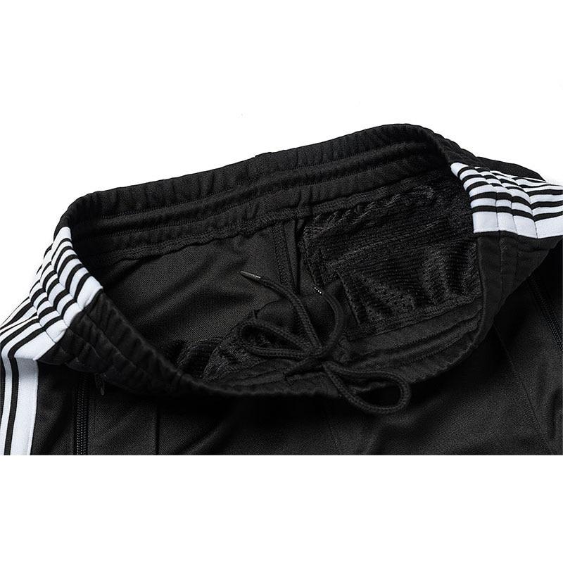 Tracksuit Pants 5