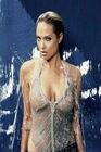 J003 Angelina Jolie ...