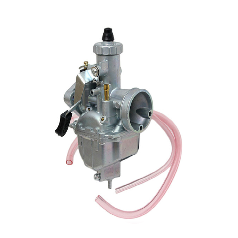125cc Carburetor for Dirt Bike Pit Bike VM22 Performance for 125 140cc XR50 CRF70 Horizontal Engine PZ26 26mm Carburetors