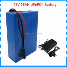 48v 18ah Lithium Battery reviews – Online shopping and
