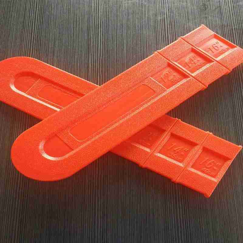 Guide Plate Cover Chain Saw Guide Plate Cover Electric Chain Saw Guide Plate Cover Plastic Chain Saw Cover Protection Cover Guid