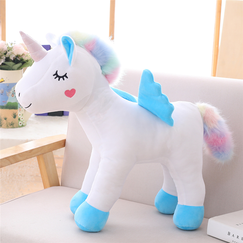 5-New-Dream-Elf-One-horned-Pegasus-Plush-Toy-Unicorn-Stuffed-Toys-Children-Boys-and-Girls-Gifts