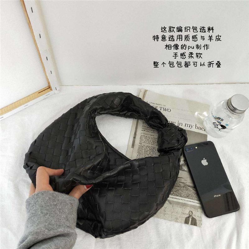 moda de alta qualidade de moda de alta qualidade saco de ombro