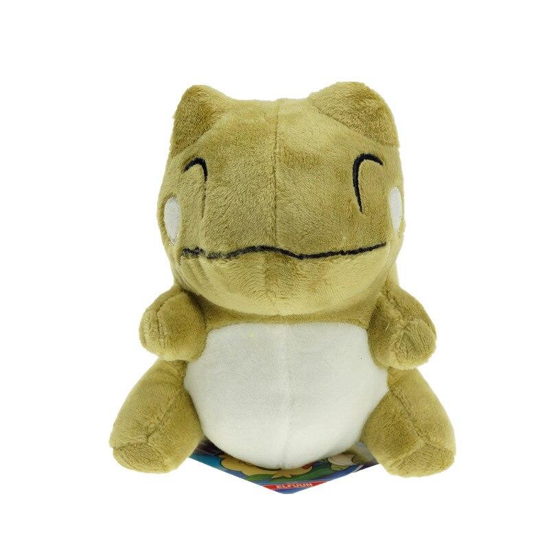 6inch 16cm Substitute Plush Toys Cute Substitute Stuffed Animal GX EX MEGA Doll