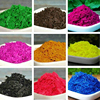 20 Colors DIY Candle Wax Pigment Colorant 2g Each Color Non-toxic Soy Candle Wax Pigment Dye Scented Candle Making Fragrance