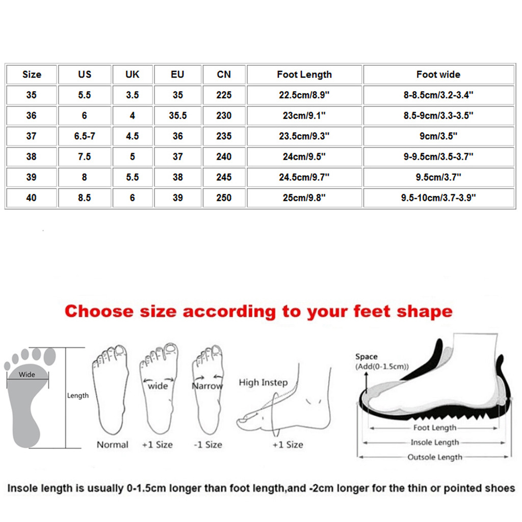 SAGACE Women's sneakers Ladies Fashion Casual Pearl Flat with Slip On Pointed Toe Flat With Loafers sneakers Women Shoe Footwear 80