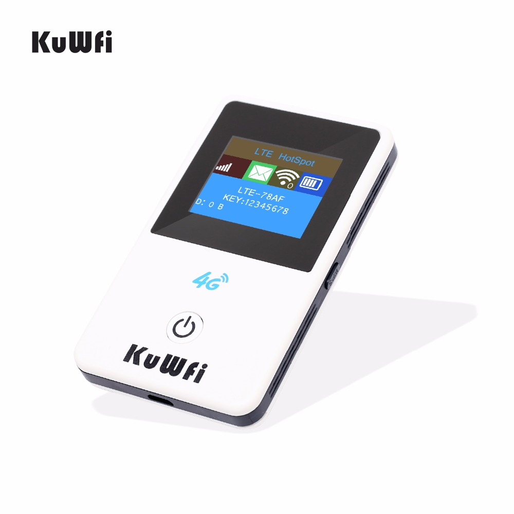 KuWFi-4G-Wireless-Router-Unlocked-3G-4G-FDD-TDD-Wifi-Router-4G-Mobile-Wifi-Hotsport-Protable (2)