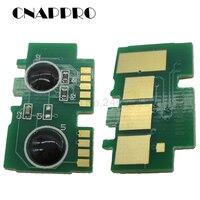 https://ae01.alicdn.com/kf/H07a02cb642484a92b574f08ed5308b4dA/MLT-D111S-MLT-D111S-D111-Samsung-Xpress-SL-M2020W-SL-M2070W-M2020W.jpg