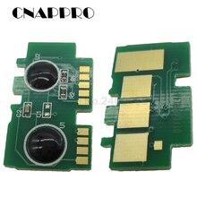 Mlt d111s mlt d111s d111 Circuito Integrato Della Cartuccia di Toner per Samsung Xpress SL M2020W SL M2070W M2020W M2022 M2070 M2071 M2026 M2077 di Reset
