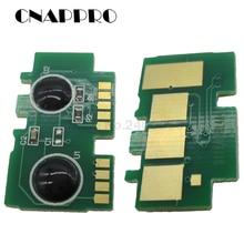 Mlt d111s mlt d111s d111 טונר מחסנית שבב עבור Samsung Xpress SL M2020W SL M2070W M2020W M2022 M2070 M2071 M2026 M2077 איפוס