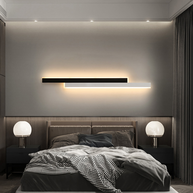 Buy Lamp For Wall Best Deals On Lamp For Wall From Global Lamp For Wall Suppliers Ee5142 Inkawaylandskrona