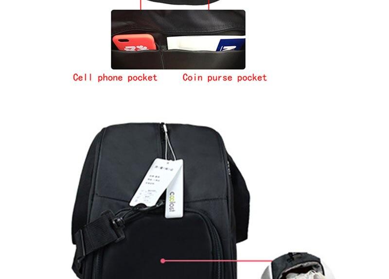 High Quality vintage women handbag