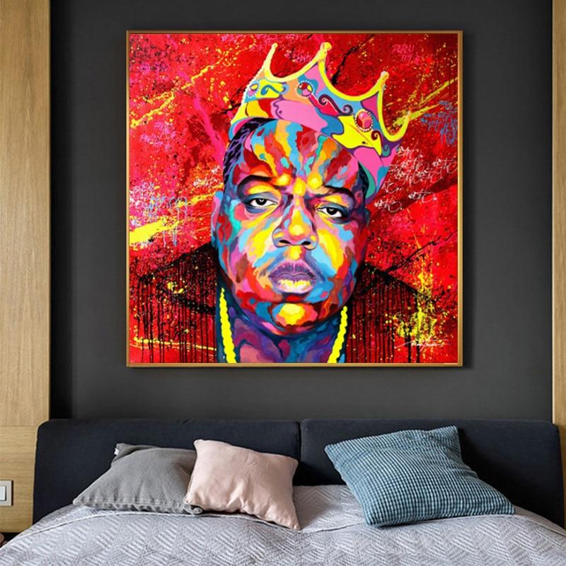 rapper art3